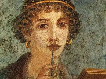 Hypatia de Alexandria