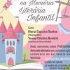 Os Saberes e os Fazeres na Memória Literária Infantil