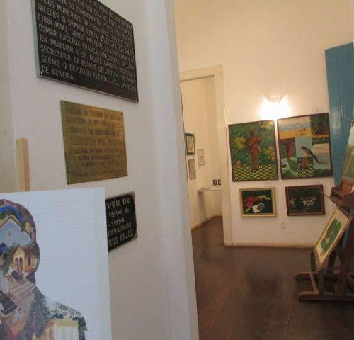 Museu17