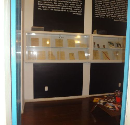 Museu23