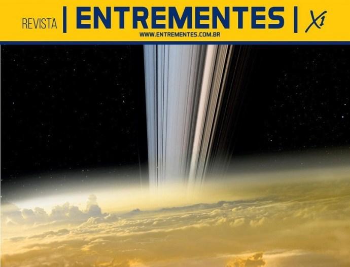 Revista Entrementes X1
