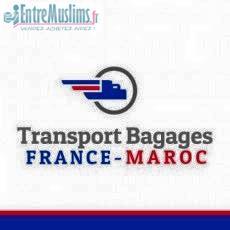 transport de colis en france et etranger