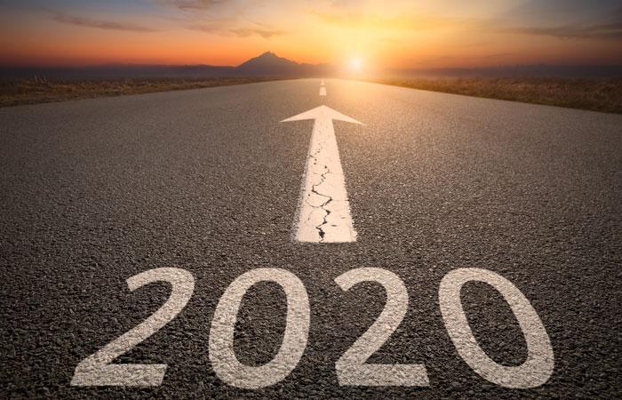 titan desert 2020