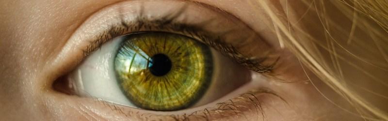 Imagen retinopatia Blog Entrenaconluismi - Entrenador Personal Madrid