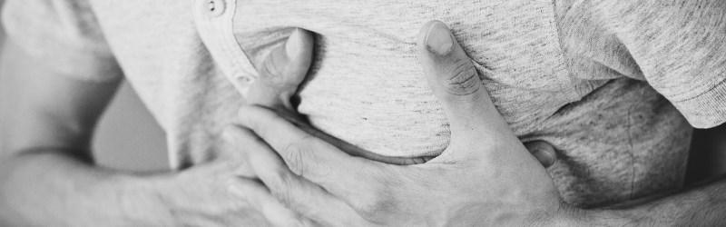 Ejercicio físico y enfermedad coronaria Blog Entrenaconluismi - Entrenador Personal Madrid