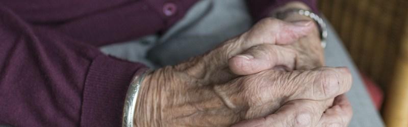 Imagen artritis Blog Entrenaconluismi - Entrenador Personal Madrid