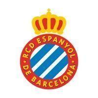 Semana de entrenamiento del Real Club Deportivo Espanyol