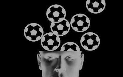 Ejercicios de futbol destacados 2016