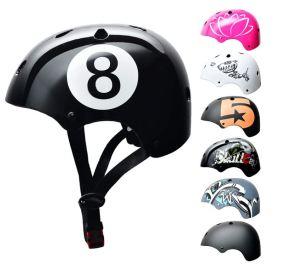 casco skullcap