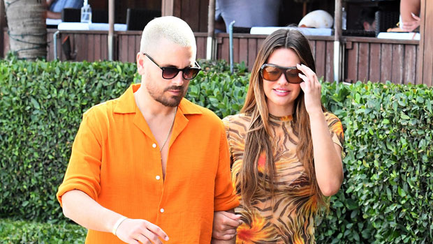 Scott Disick & Amelia Hamlin: The 'Final Straw' That Ended Their Relationship Revealed