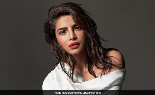 """""""The Show Got It Wrong"""": Priyanka Chopra Apologises For Her Participation In The Activist"""