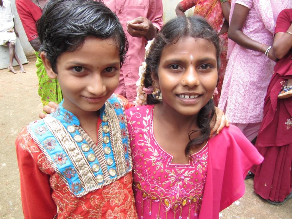 Consejos para viajas a India - Entre nubes de algodon
