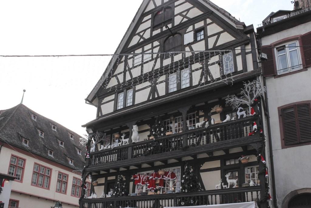 estrasburgo-entre-nubes-de-algodon-18