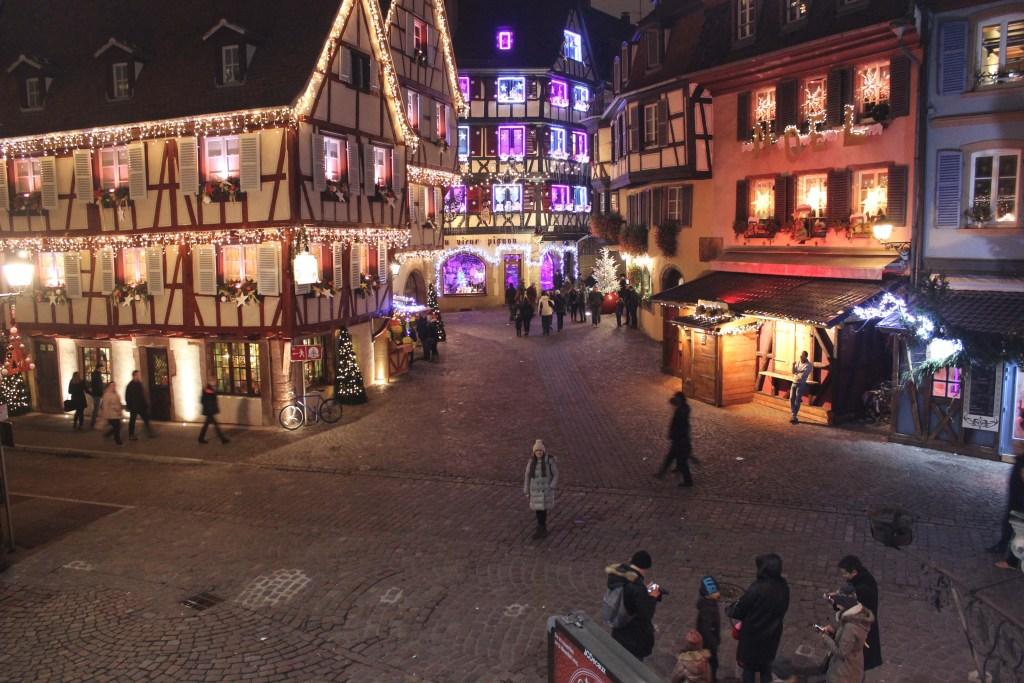 estrasburgo-entre-nubes-de-algodon-44