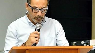 Photo of CORRUPÇÃO, A PROPOSTA SEM PRECEDENTES.