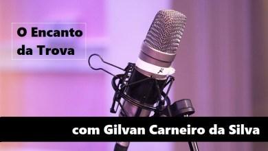 Photo of O Encanto da Trova #28 – Trova de Colombina, Carvalho Melo, Antônio Zanetti.