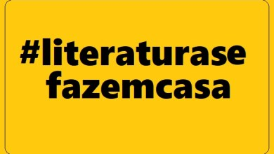 Photo of Revista Entre Poetas & Poesias lança segunda literária