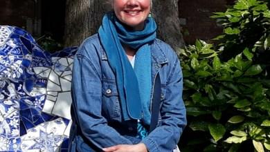 Photo of A  Encantadora  Karina