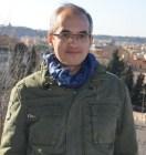 Fabio Rodrigo