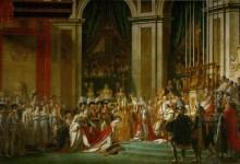 Photo of Arcadismo e o século de luzes e revoluções