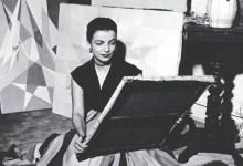 Photo of Não artista