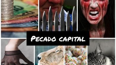Photo of Pecado Capital