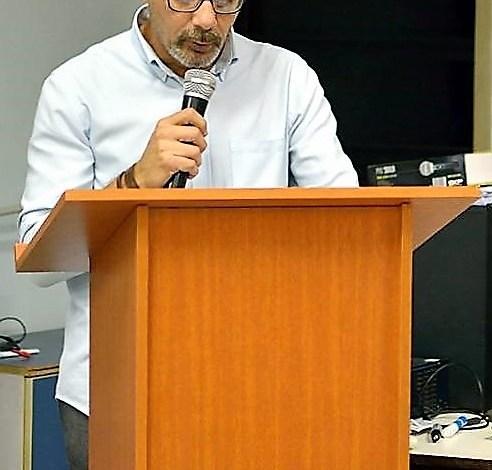 Photo of 2020, A ODISSÉIA DO NOVO MILÊNIO.