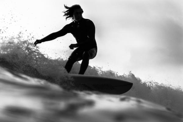 tester son idée pour surfer sur la vague