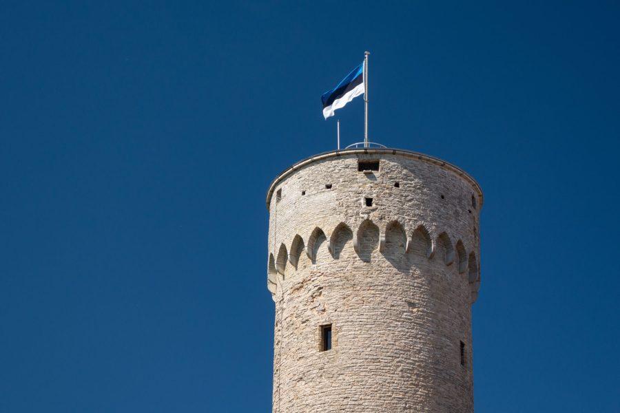 La carte d'identité, passeport numérique en Estonie