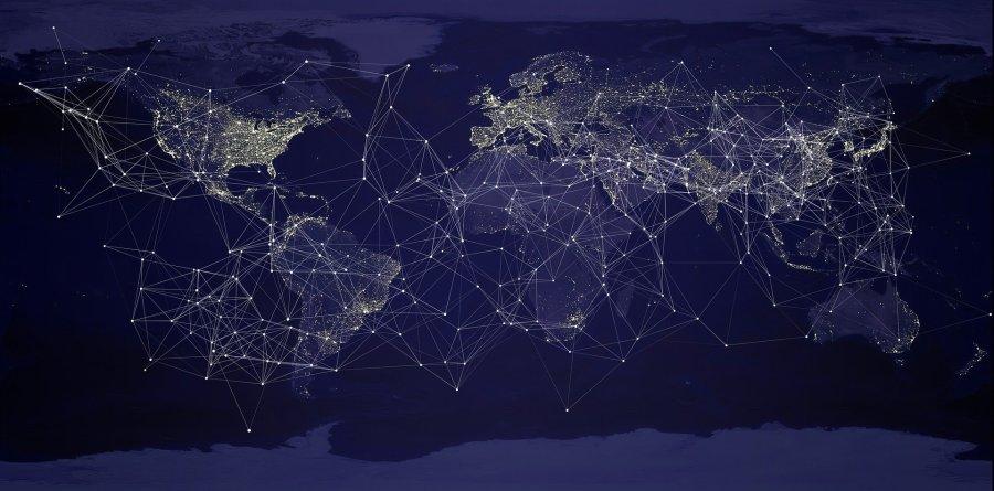 Comment réseauter