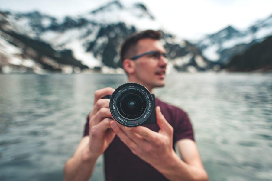 Etre digital nomade: une liberté personnelle de voyages et de travail