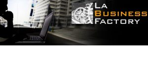 cropped-Blog_La_Business_Factory_Entreprendre_wp-1-1.jpg