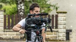 leo-pons-leomedias-en-tournage