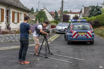 leo-pons-leomedias-tournage-court-metrage