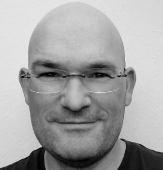Richard Alleix - Agence de communication en vidéo dessinée Popcorn Video