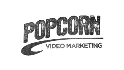 Agence Popcorn Vidéo - vidéo personnalisée sur-mesure