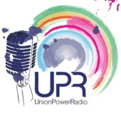 Union Power Radio