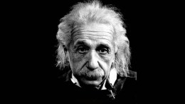 Albert Einstein - 10 conseils pour les entrepreneurs