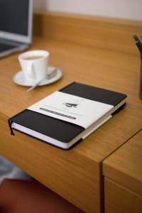 Agenda MAB 9M - Votre guide au quotidien