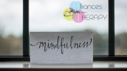 Alliances Therapy - Danielle Guillermin - Coaching et Massages