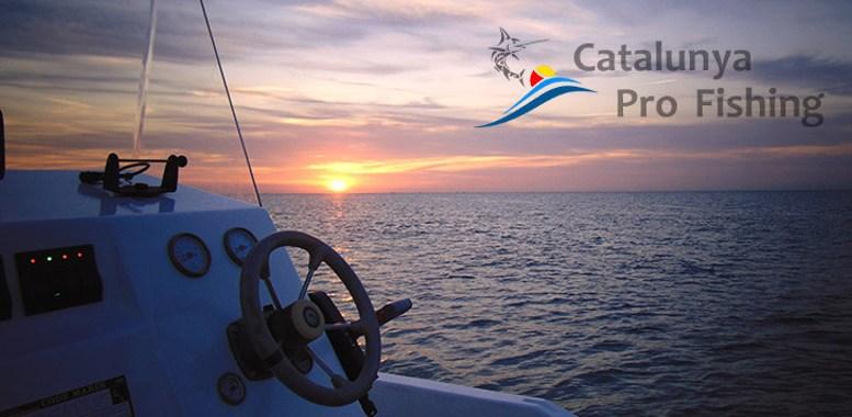 Catalunya Pro Fishing - Pêche en Mer - Occitanie - Pays Catalan