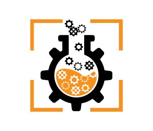 La Business Factory - Incubateur Geneve