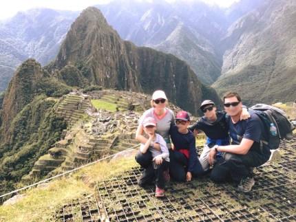 Des Clients Heureux - Eric & The Trip