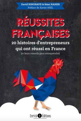 Réussites Françaises