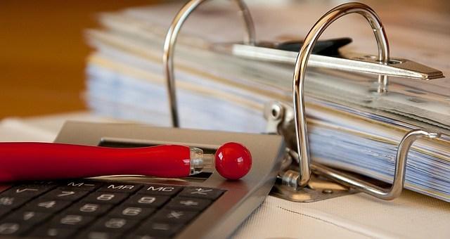 Auto-entrepreneurs : une comptabilité simplifiée pour encourager la création d'entreprise