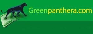applications rémunératrices greenpanthera