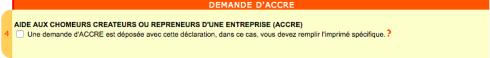 https://www.service-public.fr/professionnels-entreprises/vosdroits/R17122