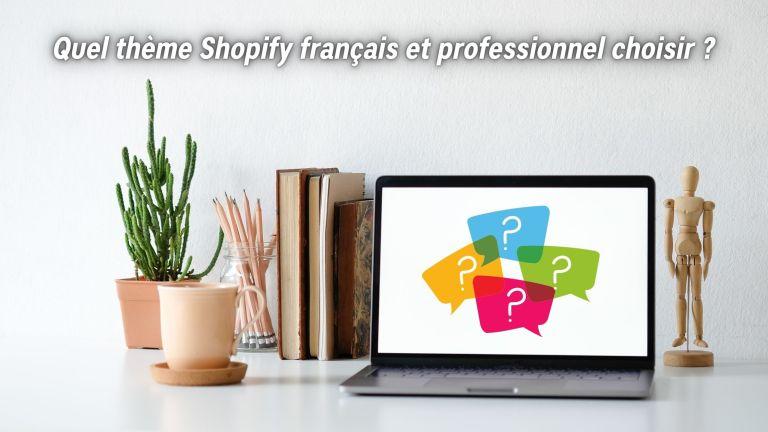 theme-shopify-français-pro-fastlane