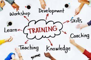 Entrepreneurship Training Entrepreneur Sme Asia