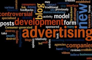 advertisement agencies